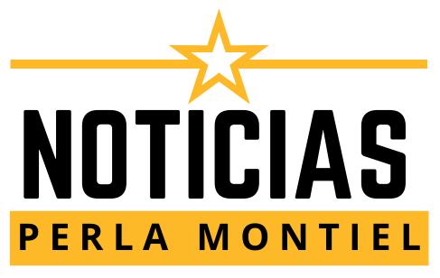 Noticias Perla Montiel